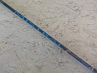 Удилище болонское Siweida Mistral 4 Bolo, фото 1