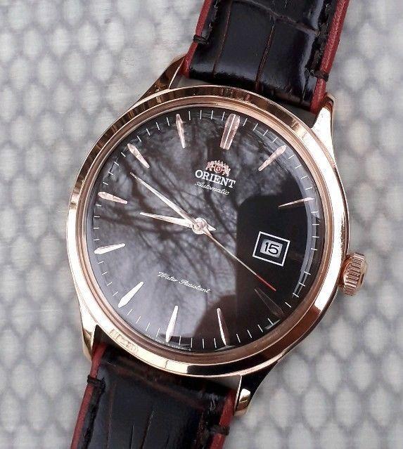 Продать orient часы золото продать часы где можно