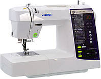 Швейная машина JUKI HZL K85