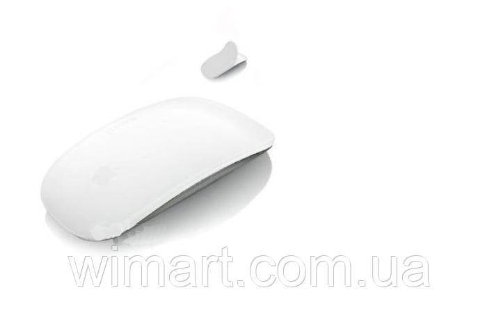 Накладка Mouse Guard the Ulimate Magic mouse protector белая