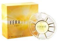 купить Feraud