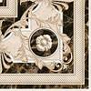 Коллекция напольного кафеля Феникс / Fenix, фото 2