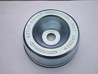 Тарелка защиты SABER для мотокосы FS 55
