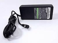 Зарядний пристрій до ноутбука на 120W