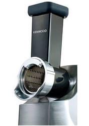 Насадка терка, шинкування, ломтерезка для кухонного комбайна Kenwood AWMGX30001
