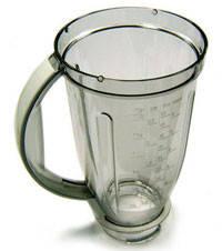 Чаша блендерная Bosch MCM55..  00652677