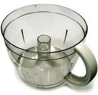 Чаша кухонного комбайна Bosch MCM50/51/52/53.. 00361736