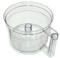Чаша кухонного комбайна Bosch MCM12** 00096335