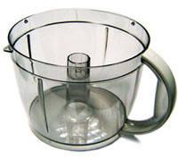 Кухонный комбайн Bosch Siemens MCM55..  чаша измельчитель 00702186