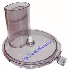 Крышка чаши  к кухонному комбайну Philips 420306550580