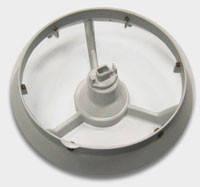 Держатель дисков для комбайна Bosch 00652366