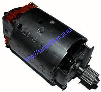 Двигатель (мотор) для кухонного комбайна Braun 63205633 K700 63205633
