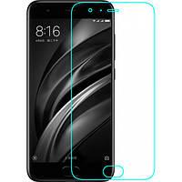 Защитное стекло Mocolo для Xiaomi Mi 6 Прозрачное