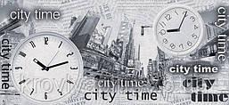 Коллекция Вива / VIVA City, фото 2
