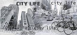 Коллекция Вива / VIVA City, фото 3