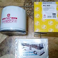 Фильтр масляный автобус Богдан А-091,092,Исузу грузовик.