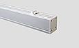 Светодиодный магистральный светильник LIGHTRACK 54Вт  1500мм, фото 7