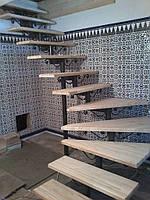 Лестницы для дома, фото 1