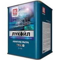 Lukoil avangarde 10w-40 профессионал М5