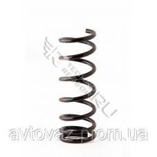 Пружины Ваз 2101, 2102, 2103, 2104, 2105, 2106, 2107 стандартные усиленные передние  2шт. «Техно Рессор»