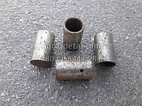Толкатель клапана Д04-016Р1 газораспределительного механизма двигателя Д 65