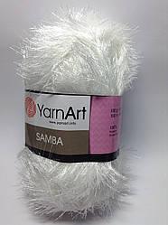 YarnArt Samba 01