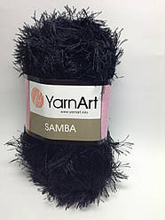 YarnArt Samba 02