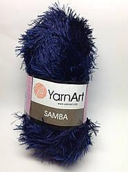 YarnArt Samba 03