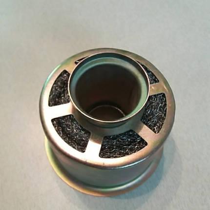 Фильтрующий элемент воздушный ZS/ZH1100, фото 2