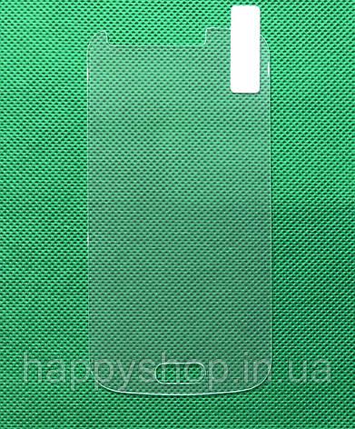 Защитное стекло Samsung Galaxy Star Advance G350, фото 2
