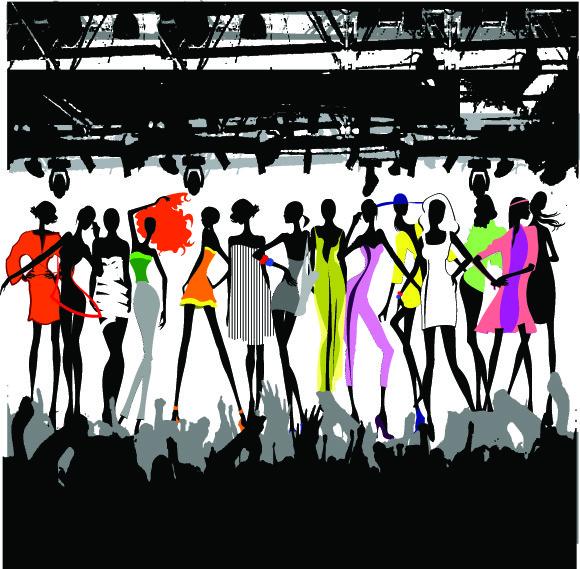 Fashion Event 2015