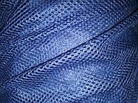 Подкладочная ткань сетка (подкладка сетка спортивная)