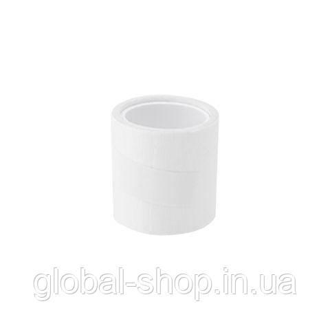 Шелк для ремонта трещин ногтей Global Fashion Silk Nail Wrap