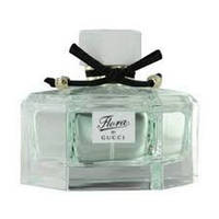 Тестер Gucci Flora By Gucci Eau Fraiche edt 75 ml w Лицензия Голландия 100% копия Оригинала