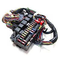 Жгут проводов панели приборов ВАЗ 2191-3724030-63