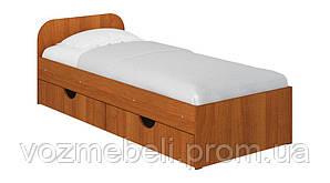 Кровать односпальная Соня-1