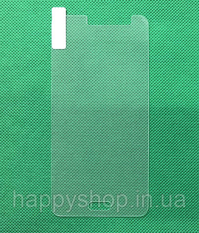 Захисне скло для Samsung Galaxy Grand Prime G530, G531, фото 2