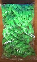Светлячки (разные цвета) на батарейках для рыбалки.