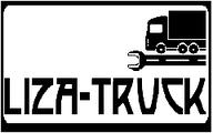 LIZA-TRUCK