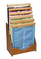 Подставка для рамок с застежками (6)