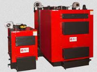 Altep КТ-3Е 14-350 котлы на твердом топливе длительного горения