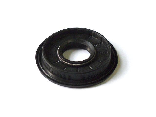 Сальник 25-55/68-8/11 SKL для стиральной машины Siltal