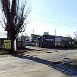 Шины б.у. 215.75.r17.5 Bridgestone M729 Бриджстоун. Резина бу для грузовиков и автобусов, фото 7