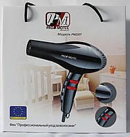 Профессиональный фен для волос Promotec Pm-2307 3000Вт