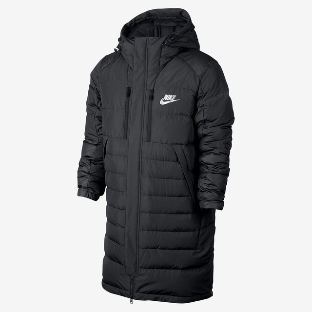 6fb8f2ed Куртки Nike цена, купить в интернет-магазине — «D-Football» (Украина)