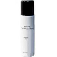 Женский парфюмированный дезодорант GIAN MARCO VENTURI WOMAN , 150 мл.
