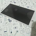 New. Lenovo S60 дисплей (модуль) в корпусе Белый, фото 2