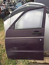 Передня ліва двері УАЗ 3160 Симбирь водійська бу