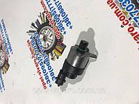 Клапан давление топлива в ТНВД 1.9 DCI OPEL Vivaro 00-14 (ОПЕЛЬ ВИВАРО) 928400487