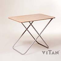 """Стол """"Пикник"""" d16 мм, Vitan"""